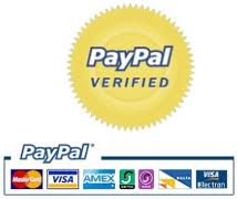 Click Here to show PayPal Verification for AvoBase, LLC